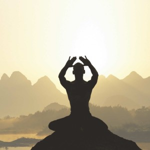 Le Qi Gong : auto-massages et énergie du corps - Paris - 75